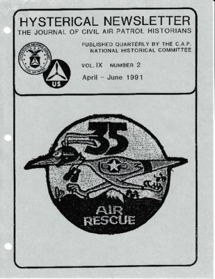 Volume 9 Number 2, April-June 1991.pdf