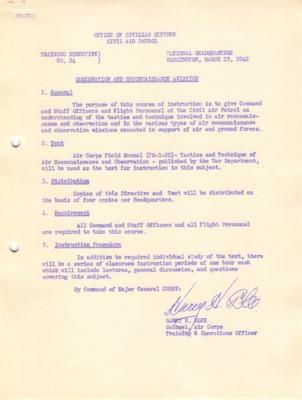 Training Directive No. 24 March 23, 1942.pdf