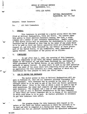 WWII Office of Civilian Defense Civil Air Patrol GM-24.pdf