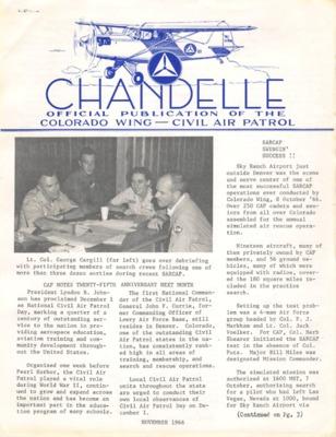 Chandelle November 1966.pdf