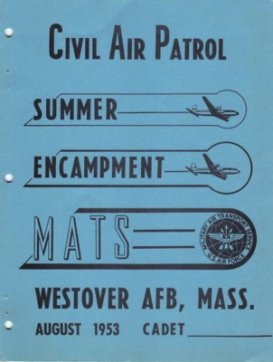 Connecticut-Rhode Island Summer Encampment Handbook August 1953.pdf