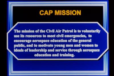 CAP Presentation_93_004.JPG