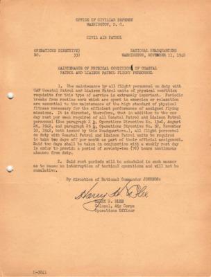 Operations Directive No. 33 Nov. 11, 1942.pdf