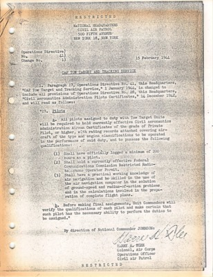 Operations Directive No. 41 Change No. 1 February 15, 1944.pdf