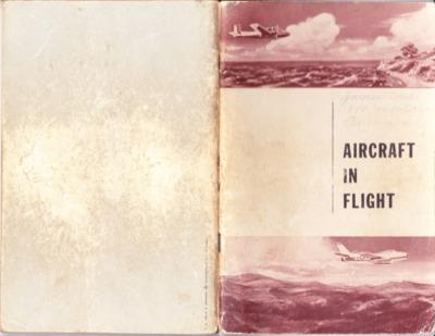 Aircraft in Flight (1956).pdf