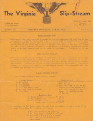 The Virginia Slip Stream Vol. No. 5 September 1943.pdf