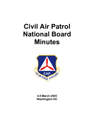 National Board Minutes 2005_MAR.pdf