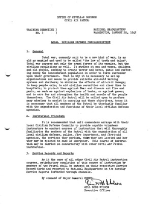 Training Directive No. 3 January 20, 1942.pdf