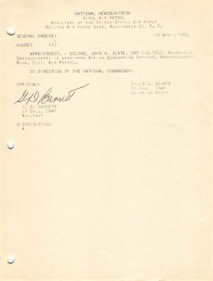 General Orders No. 16 April 19, 1954.pdf