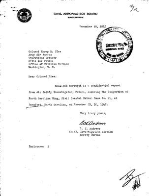 Civil Aeronautics Board Investigator's Report - Coastal Patrol Base No. 21 - 4 December 1942.pdf
