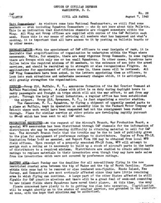 CAP News Bulletin No. 28, 07 August 1942.pdf