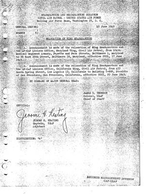 General Orders No. 6 June 15, 1949.pdf
