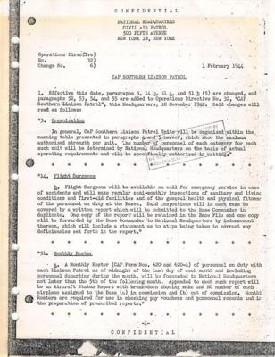 Operations Directive No. 32 Change No. 6 1 February 1944.pdf