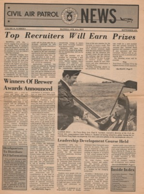 CAPNews-SEP1978.pdf
