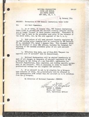 WWII Office of Civilian Defense Civil Air Patrol GM-107.pdf