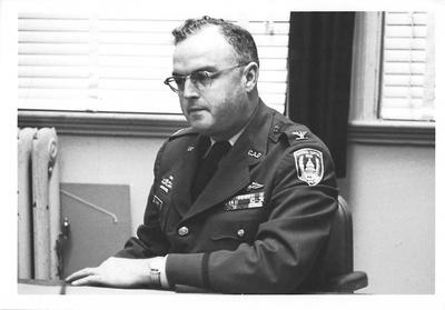Evans, Jr., Daniel E.jpg