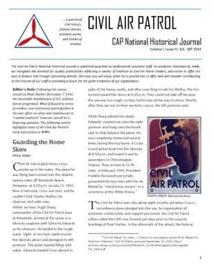 FINAL CAP NHJ Volume 1, Issue 4, JUL-SEP 2014.pdf