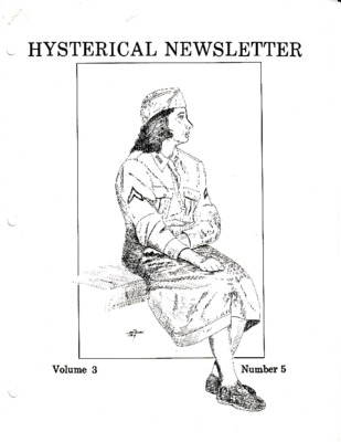 Volume 3 Number 5, May 1985.pdf