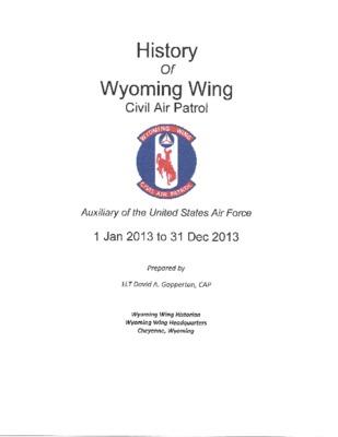2013 WYWG History.pdf