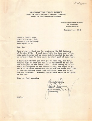 CAP Correspondence [Received]--Curry, John F.--01DEC1942.pdf