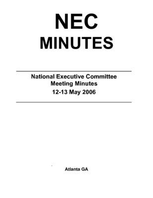 NEC Minutes 2006_MAY.pdf