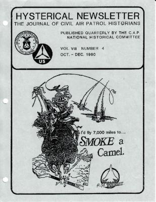 Volume 8 Number 4, October-December 1990.pdf