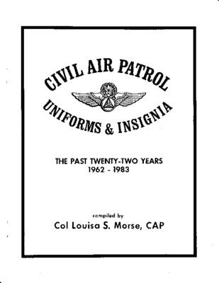 Morse Book 3 - Complete.pdf