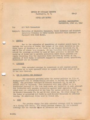 WWII Office of Civilian Defense Civil Air Patrol GM-43.pdf