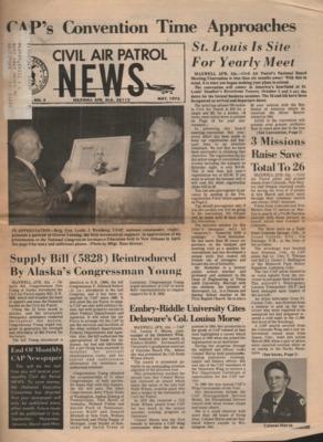 CAPNews-May1975.pdf