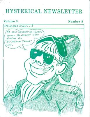 Volume 3 Number 8, August 1985.pdf