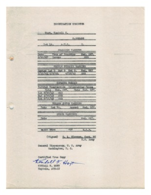 Personnel File--Immunization Register--1943.pdf