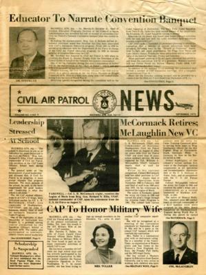 CAPNews-SEP1972.pdf