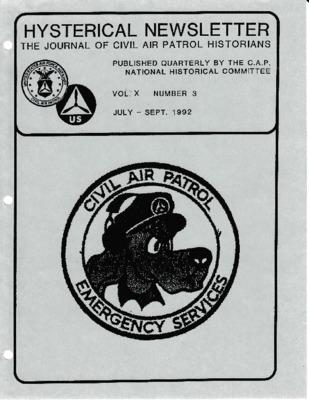 Volume 10 Number 3, July-September 1992.pdf