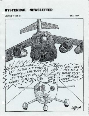 Volume 5 Number 12, December 1987.pdf