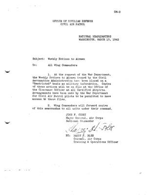 Operations Memorandum-2.pdf