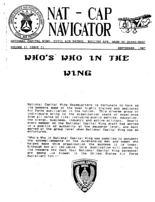 Nat-Cap Navigator Vol. II Issue II, September 1987.pdf