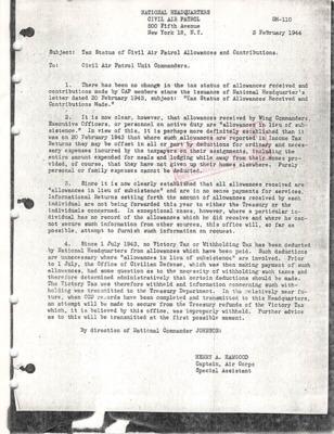 WWII Office of Civilian Defense Civil Air Patrol GM-110.pdf