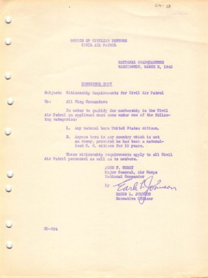WWII Office of Civilian Defense Civil Air Patrol GM-13.pdf