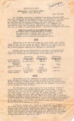 Notes for Aircraft on Submarine Patrol, 15APR1942.pdf