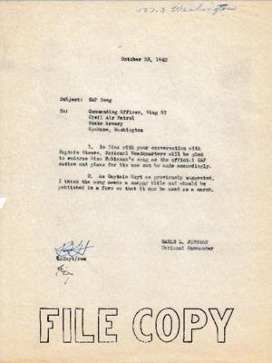 Earle L. Johnson to E.R. Schiller - 23 October 1942.pdf