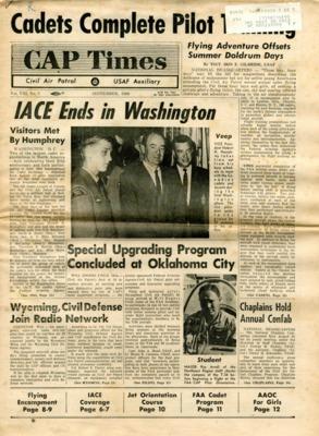 CAPTimes-SEP1966.pdf