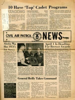 CAPNews-MAR1974.pdf
