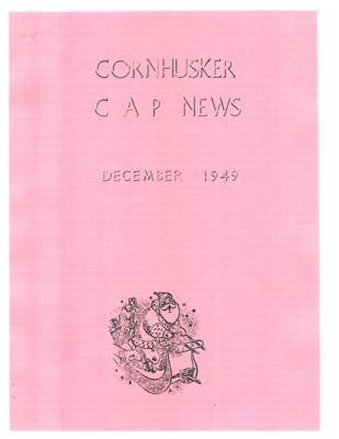 Cornhusker CAP News December 1949.pdf