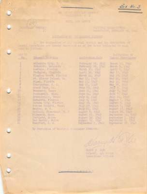 Operations Orders No. 1.pdf