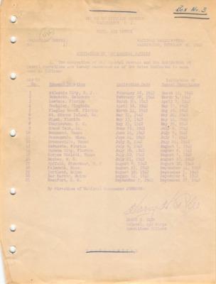 Operations Orders No. 1.pdf