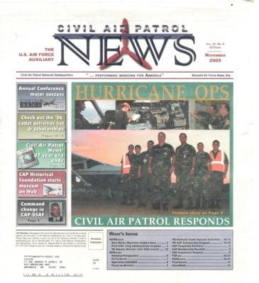 CAPNews-NOV2005.pdf