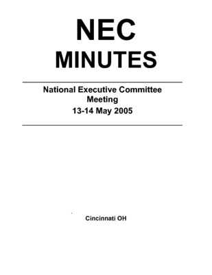 NEC Minutes 2005_May.pdf