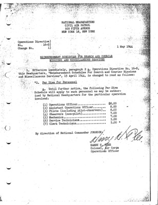 Operations Directive No. 16D Change No. 1 May 1, 1944.pdf