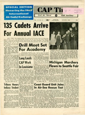 CAPTimes-AUG1962.pdf