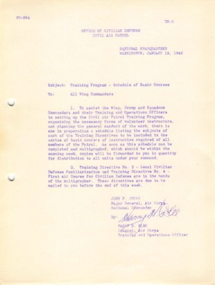 TM-6 January 19, 1942.pdf